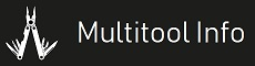 Multitool Info Logo