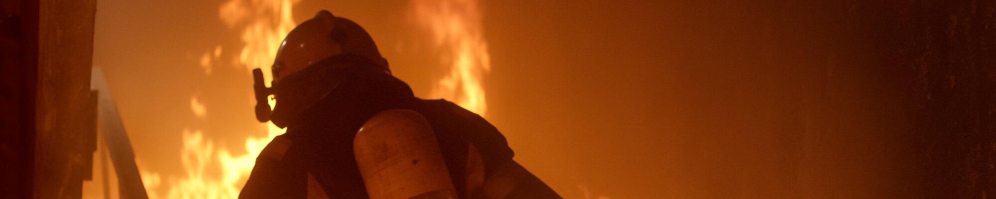 Multitools für Feuerwehr und Rettungsdienst