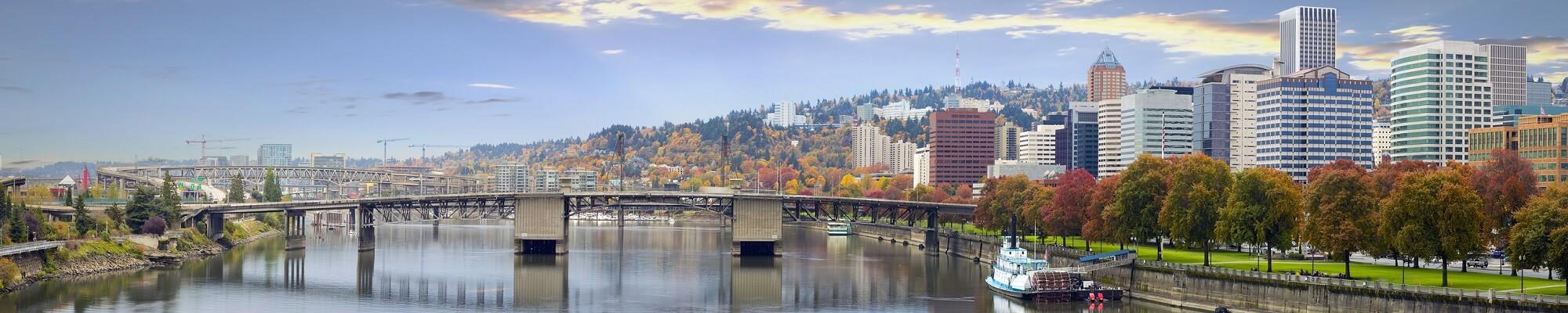 Leatherman Multitools aus Portland Oregon