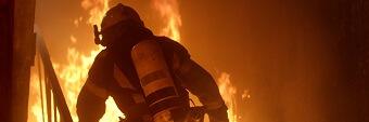 Multitools für Feuerwehrleute und Rettungssanitäter