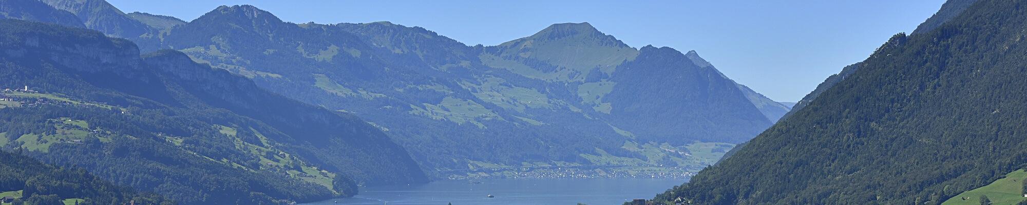 Victorinox Multitools aus Ibach Schwyz